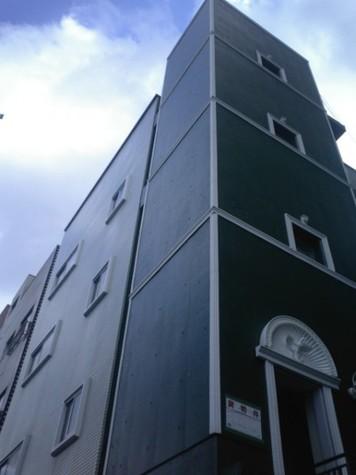 ステュディオ・サムスィング 建物画像3