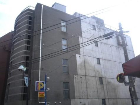 本郷ウッドフィールド 建物画像3