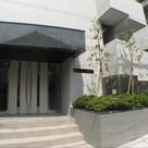 コンフォリア北沢 建物画像3