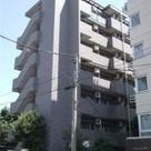 スカイコート文京小石川 建物画像3