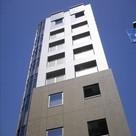 アリビオ九段 建物画像3