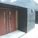 プレール文京WEST 建物画像3