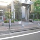 ライオンズマンション渋谷道玄坂 建物画像3