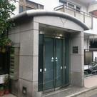 谷中ハウス 建物画像3