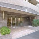 ディモーラ都立大学 建物画像3