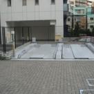 パークアクシス渋谷桜丘ウエスト 建物画像3