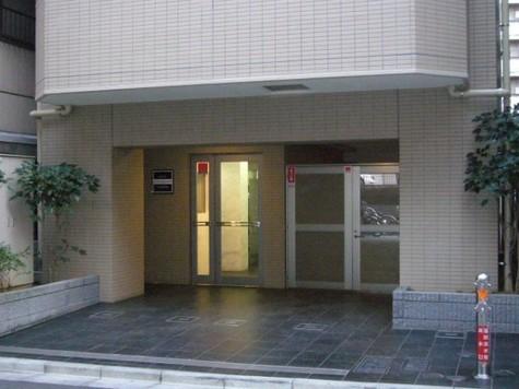 アクサス駒込ラクシーズ 建物画像3