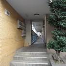 椿マンション 1号館 建物画像3