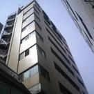 藤和シティコープ御茶ノ水 建物画像3