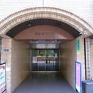 藤和芝コープ Building Image3