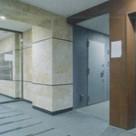 ガリシア早稲田(旧ファインキャスト早稲田) 建物画像3