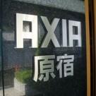 アクシア原宿 建物画像3
