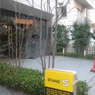 レジディア渋谷 建物画像3
