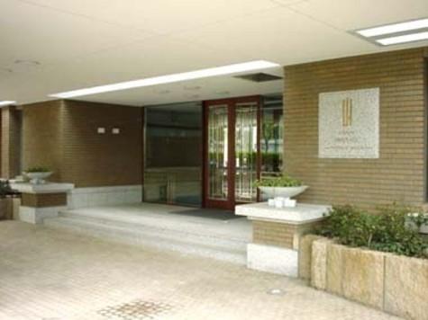 LANAI HERITAGE(ラナイ ヘリテイジ) 建物画像3