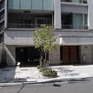 セントラルレジデンス九段下シティタワー 建物画像3
