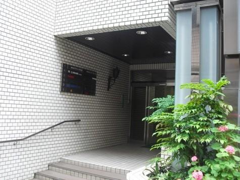 タキゲンビル 建物画像3