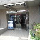 メゾン・ド・ヴィレ高輪 建物画像3