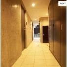 ゼスティ神楽坂Ⅱ(ZESTY神楽坂Ⅱ) 建物画像3