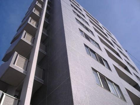 四谷三丁目 3分マンション 建物画像3