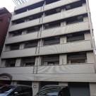 エクセル南麻布 建物画像3