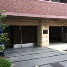 メインステージ広尾 建物画像3