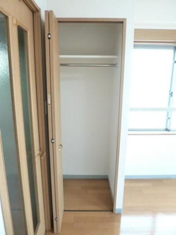 スカイコートヌーベル早稲田 建物画像3