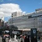 下目黒ポイント 建物画像3