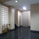 MEZON ONUKI 建物画像3