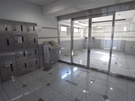 日神デュオステージ笹塚東館 建物画像3