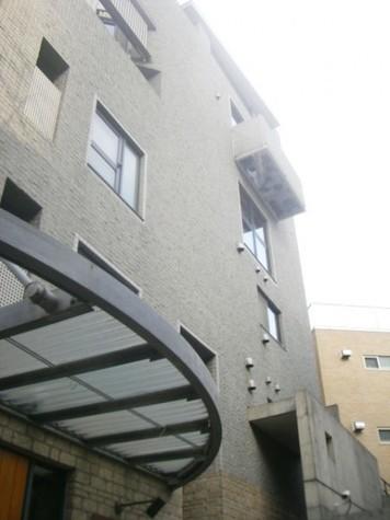 Y&Gパテオ 建物画像3