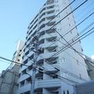 クレジデンス虎ノ門(旧虎ノ門デュープレックスリズ) 建物画像3