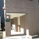 NOA YUSHIMA 建物画像3