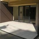 シエル白山B館 建物画像3