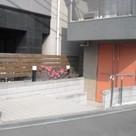 ベルファース松濤 建物画像3