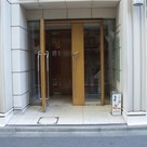 道玄坂スクエア 建物画像3