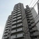 ヴィーナ・パルテール 建物画像3