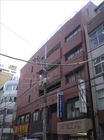 セントラル大手町 建物画像3