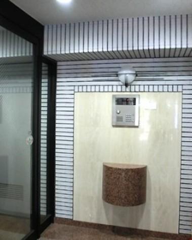 コンフォート東麻布 建物画像3
