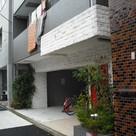 ヴィータローザ両国 建物画像3
