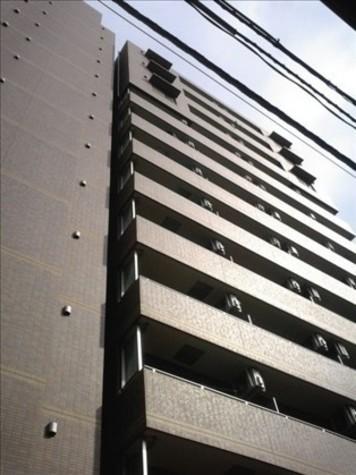 ガラ・グランディ大手町 建物画像3