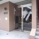 リーラ仲御徒町 建物画像3