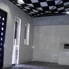 ブライズ神田 建物画像3