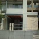 ガーデン目黒平町 Building Image3