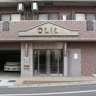 OLIO渋谷西原 建物画像3