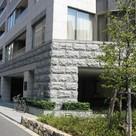 シェルトーレ三番町 建物画像3