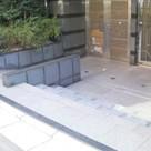 セジョリ御茶ノ水 建物画像3