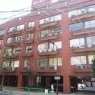 ヴィラロイヤル三番町 建物画像3