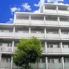 タキミハウス西早稲田 建物画像3