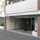 アパートメンツ都立大学 (八雲2) 建物画像3