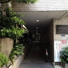 田町 8分マンション 建物画像3